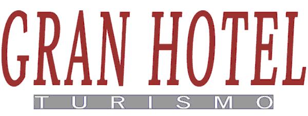 REVISTA GRAN-HOTEL