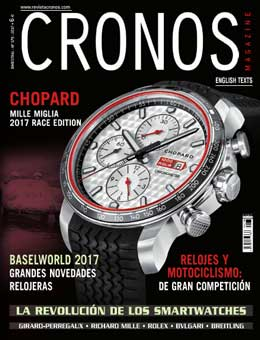 CRONOS_179