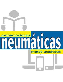 Revista Neumáticas