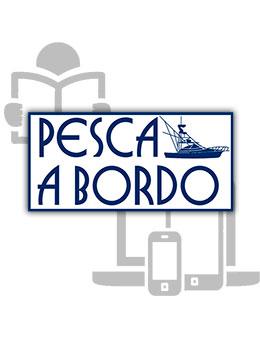 Revista Pesca a Bordo