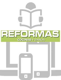 Revista Especial Reformas