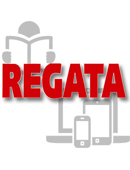 Revista-Regata