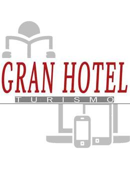 Revista Gran Hotel
