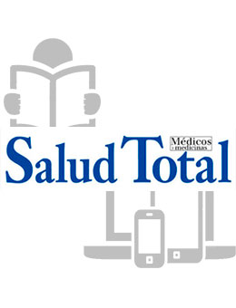 Revista Salud Total