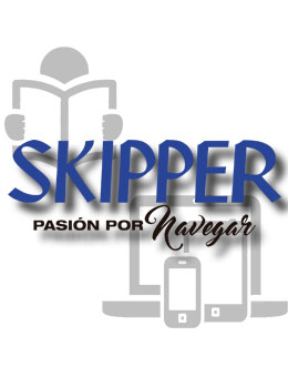 Revista Skipper