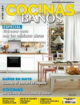cocinas_y_banos_316