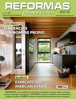 cocinas_y_banos_317_Reformas-1