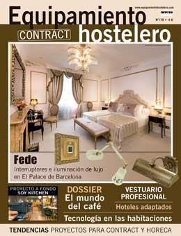 EQUIPAMIENTO HOSTELERO 179