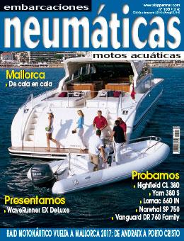 REVISTA NEUMÁTICAS DE CURT EDICIONES