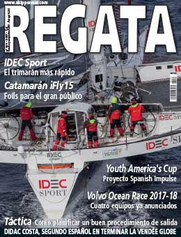 regata_189