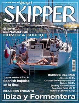skipper_416
