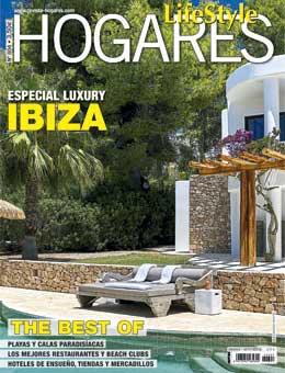 Revista Hogares 604 CURT EDICIONES