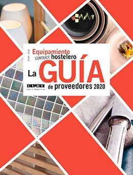 GUIA Proveedores EH 2020