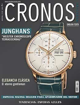 CRONOS 187 DE CURT EDICIONES