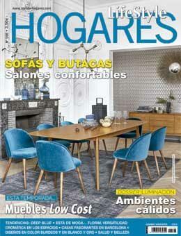 HOGARES 598 DE CURT
