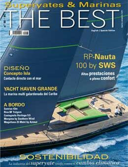 REVISTA THE BEST 98 DE CURT EDICIONES