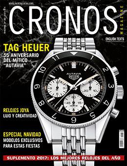 cronos_suplemento_18-1