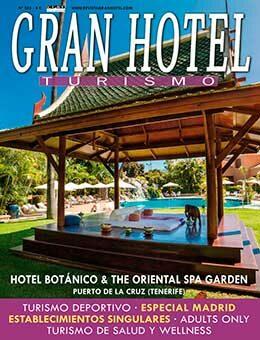 GRAN HOTEL 285 CURT ediciones