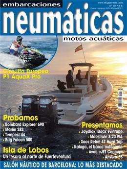REVISTA NEUMATICAS CURT EDICIONES