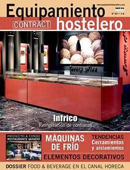 portada-eh_183
