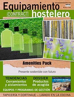 equipamiento hostelero 213 CURT EDICIONES
