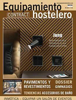 equipamiento hostelero 215 CURT EDICIONES