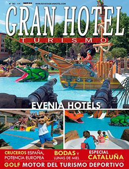DESCCARGAR gran-hotel-283