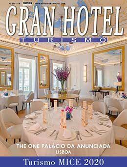 GRAN HOTEL 286 CURT ediciones