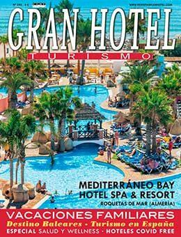 GRAN HOTEL 290 CURT ediciones