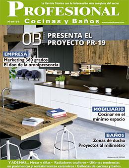 profesional_69-2