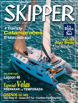 descarga REVISTA SKIPPER