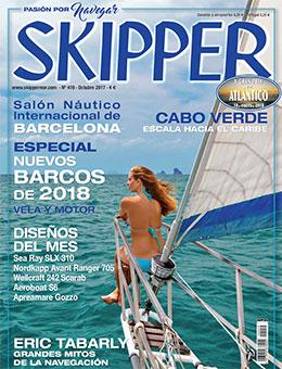 skipper-419-1