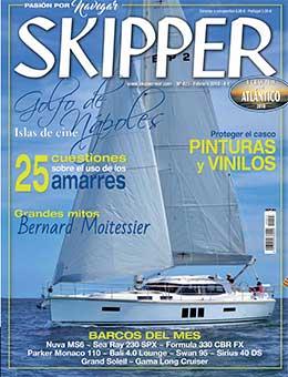 skipper_423-1