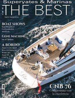 REVISTA THE BEST 86 DE CURT EDICIONES