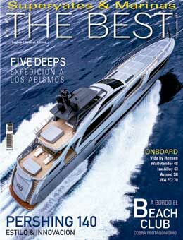 REVISTA THE BEST 93 DE CURT EDICIONES
